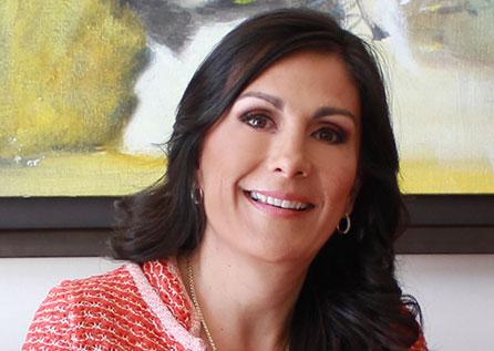 MARIA EUGENIA CONTRÓ