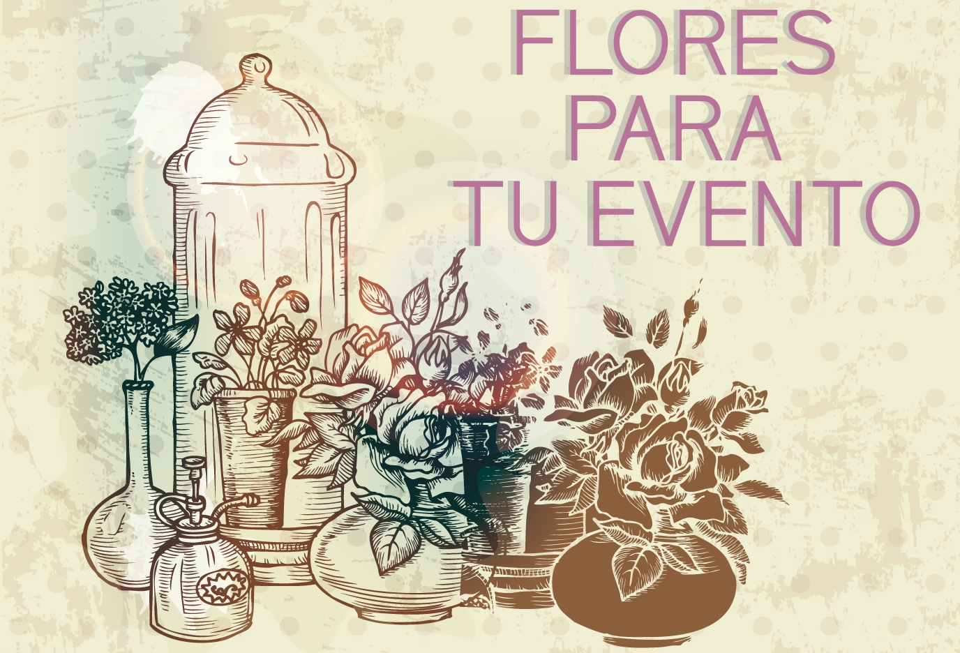 blog flores-01