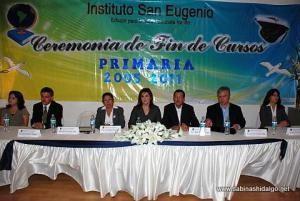 110630_graduacion-presidium2