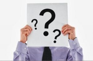 3-preguntas-morejon